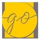 Free & Premium Packaging Mockups | Go Mockups